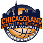 Chicagoland Youth Basketball